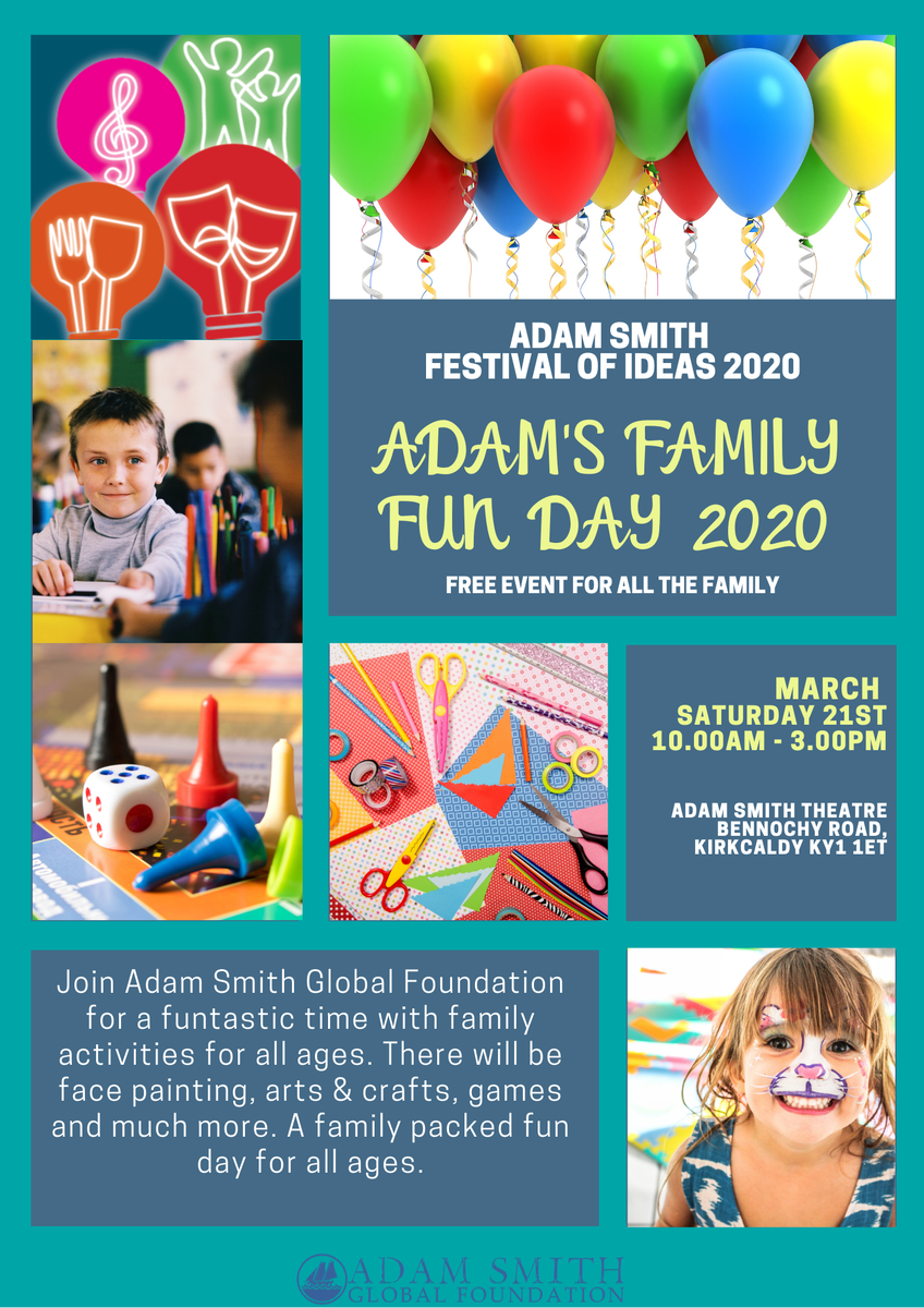 Adam's Family Fun Day Flyer 2020.png
