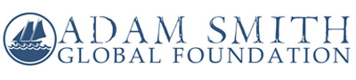 adeam_smith-logo.jpg
